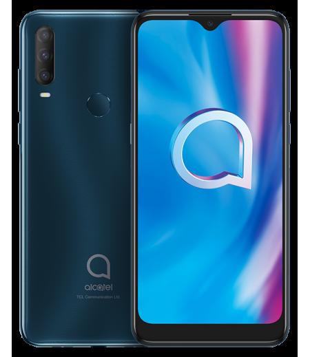 أالكاتيل 1S (2020) - 32GB - 3GB Ram