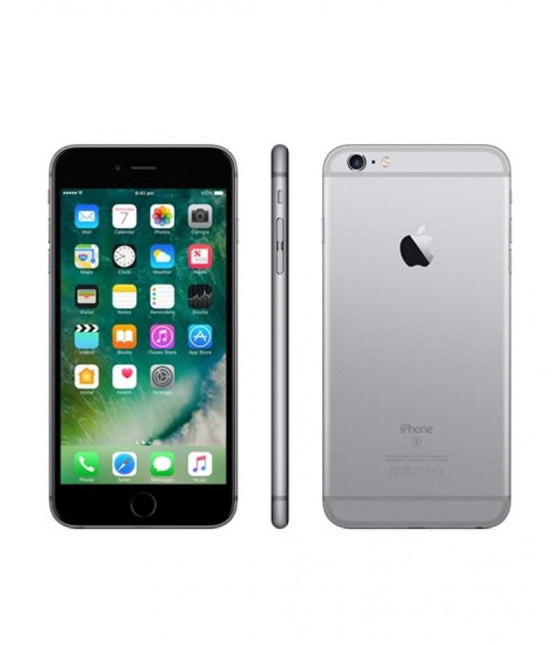 أبل ايفون 6 اس بلس 32 جيجا