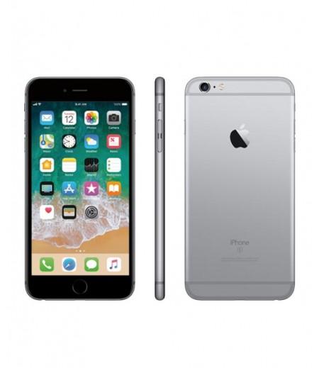 أبل ايفون 6 اس 32 جيجا