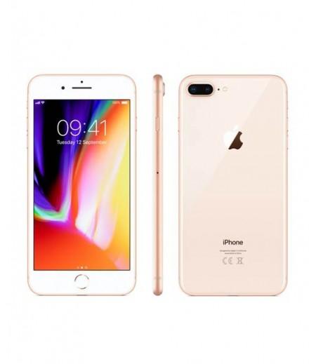 أبل ايفون 8 بلس 64 جيجا (International Warranty)