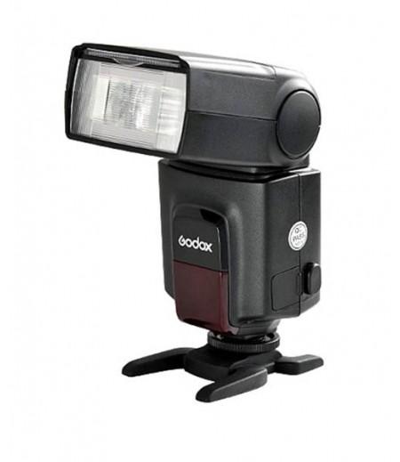جودوكس TT560 لجميع موديلات الكاميرات