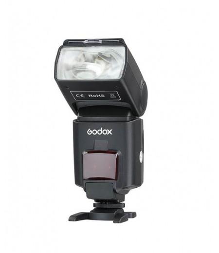 جودوكس TT680 نيكون