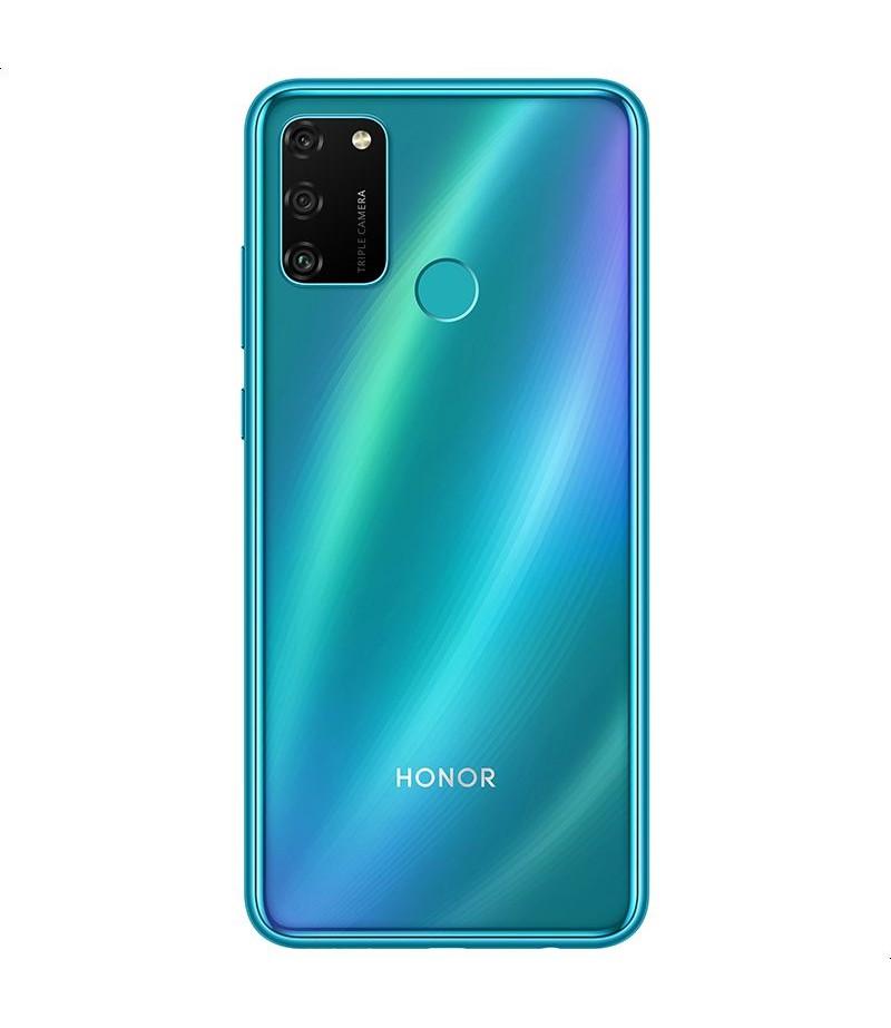 موبايل هونر 9A بشريحتين اتصال ، 64 جيجا، 3 جيجا رام