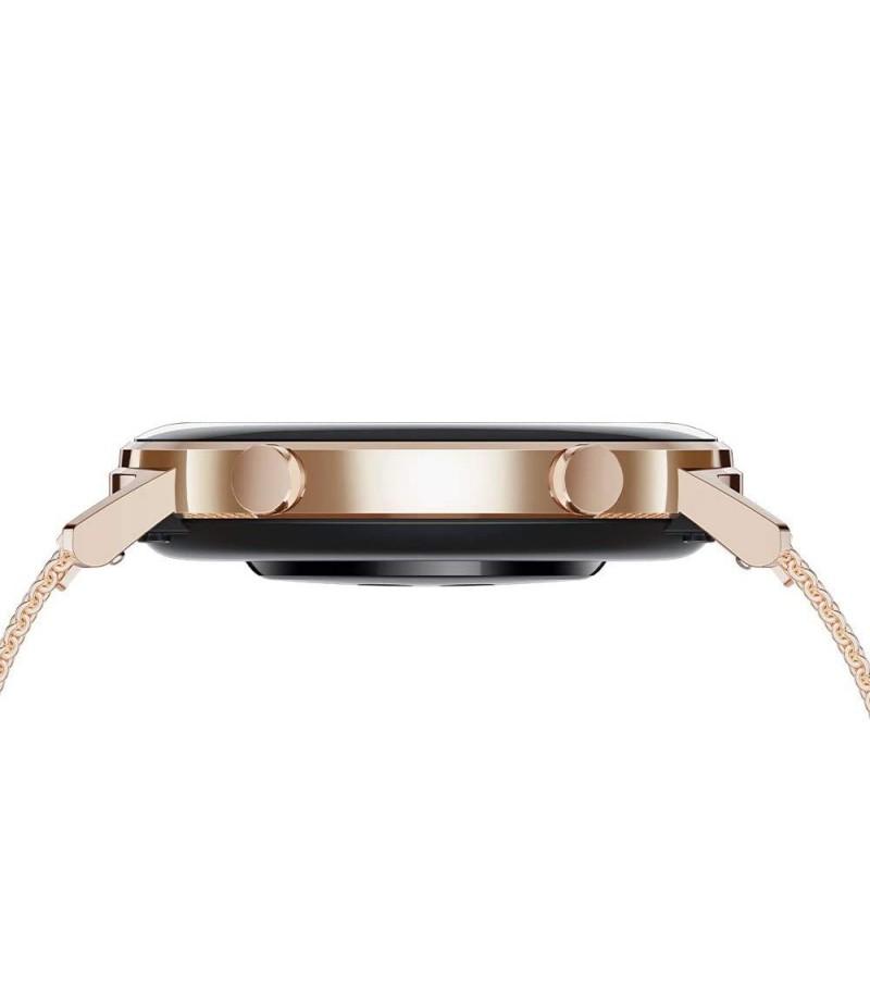 Huawei Smart Watch Gt2 Diana 42mm - Gold