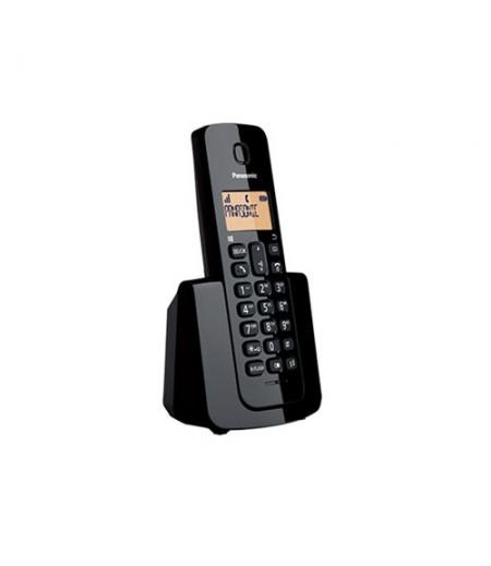 باناسونيك KX-TGB110