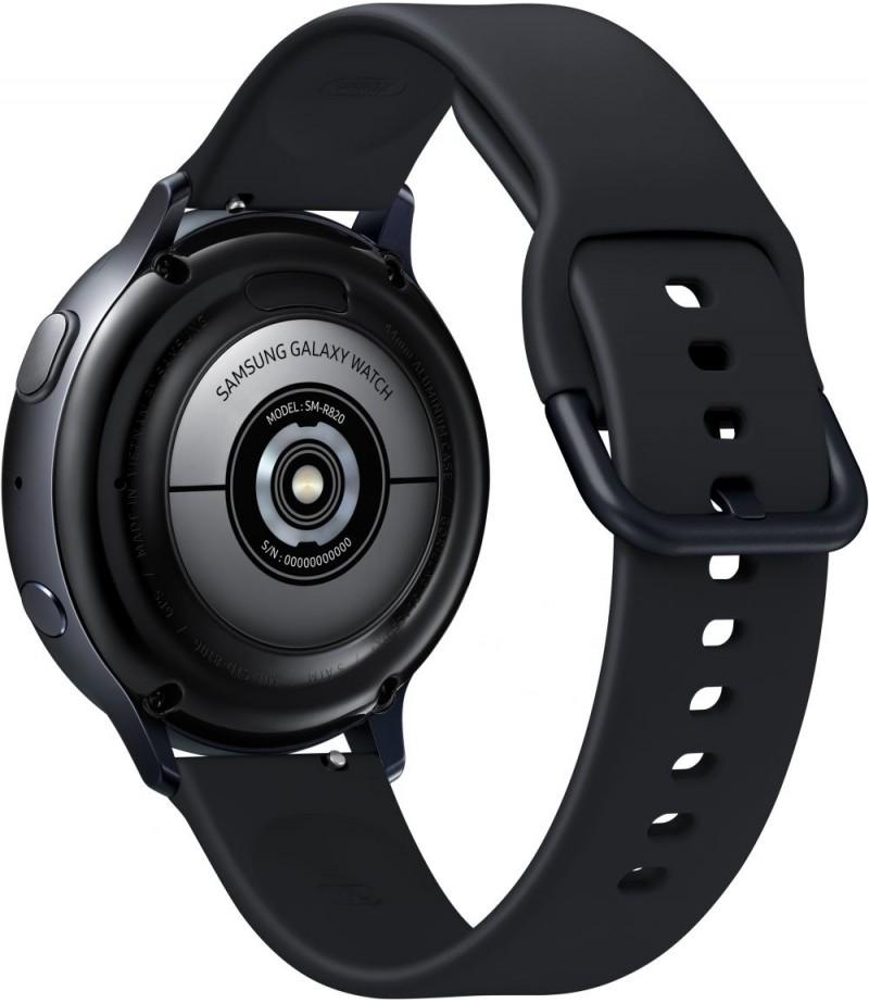 ساعة سامسونج جلاكسي Watch Active2 R820