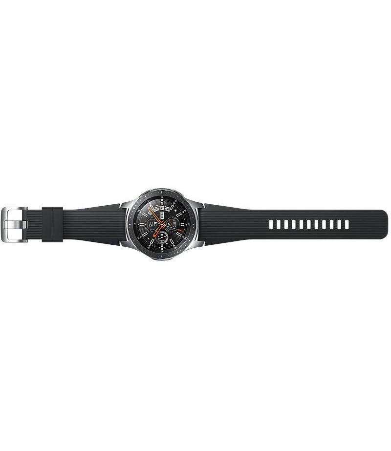 ساعة سامسونج جلاكسي R800