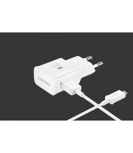 سامسونج Micro USB TA20