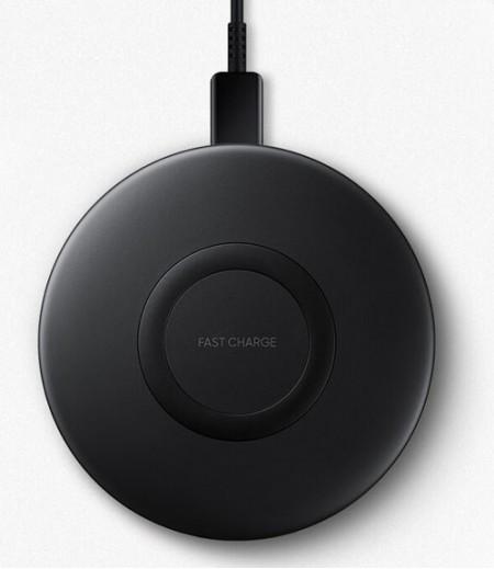 سامسونج P1100 Wireless Charger Pad