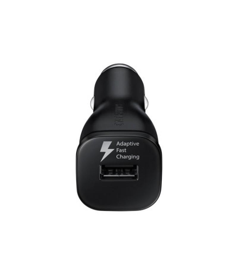سامسونج Fast Car Charge Adapter (USB Type-2.0) LN915