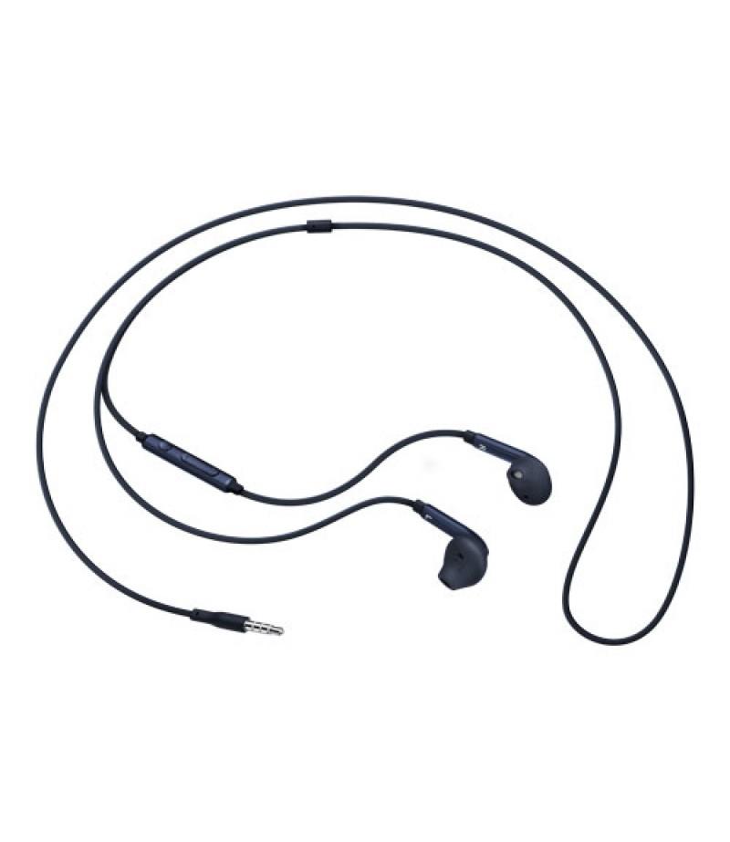 سامسونج Wired In-Ear Headphones EG920B