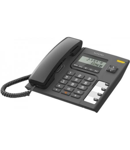 هاتف ALCATEL T56 مع معرف المتصل