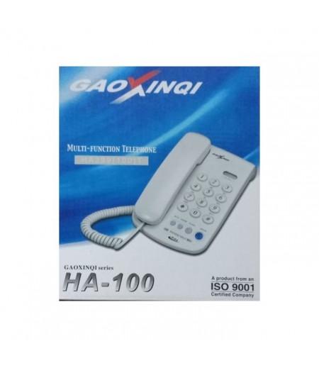 جونكي HA 100 Multi Function Telephone