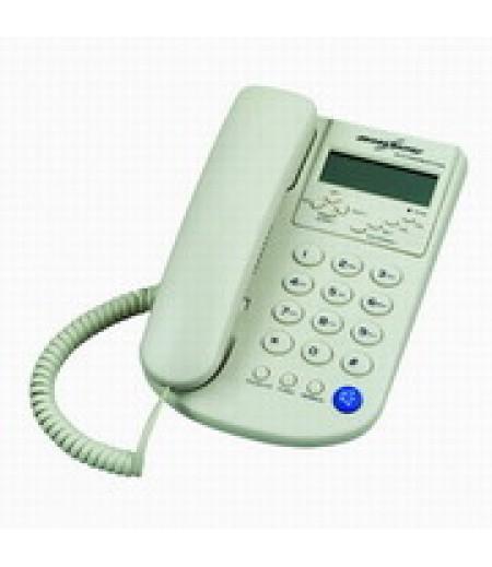 جونكي HCD 399(96C)P/TSDL