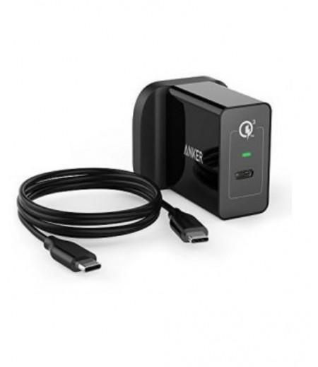 انكر B2013 PORT MICRO USB CHARGER