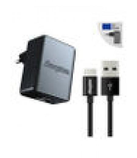 انيجيزر CHARGER 2 USB