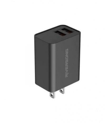 ريفيرسونج 2 USB AD29 CHARGER