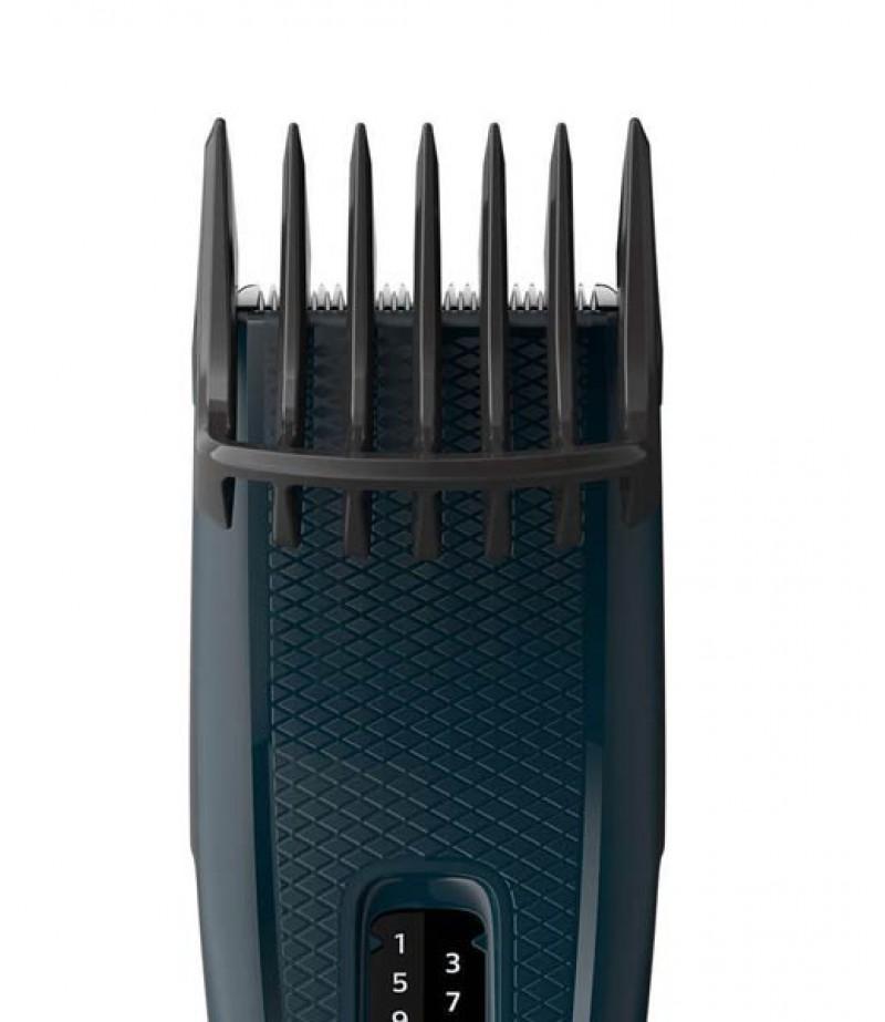 فيليبس HC3505