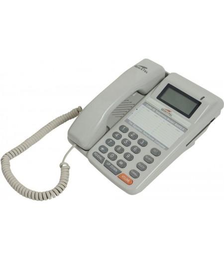 هاتف أرضي سلكي من كويك تل برق 2