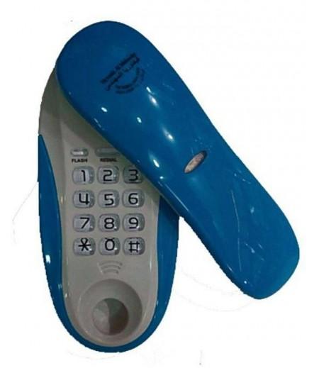 فيكتوريا هاتف سلكي 200 A